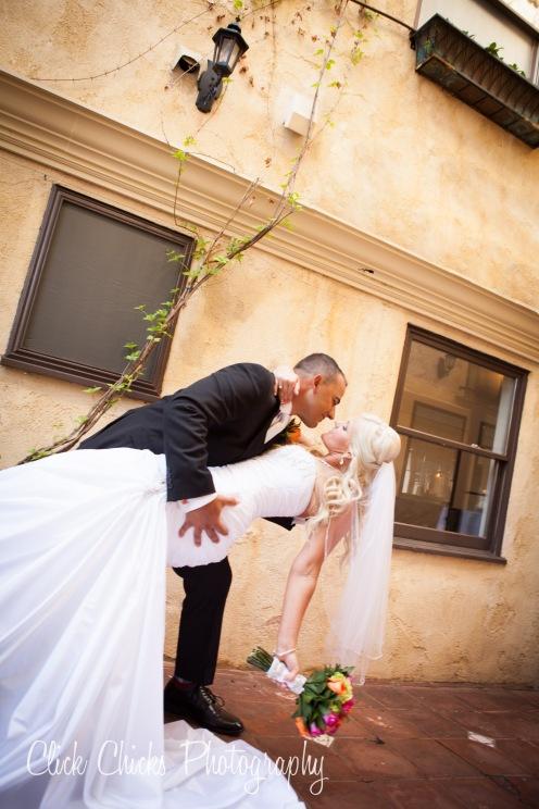 casa_del_camino wedding_ 14