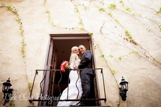 casa_del_camino wedding_ 15