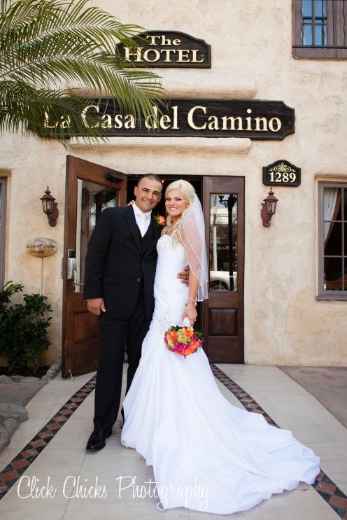 casa_del_camino wedding_ 16