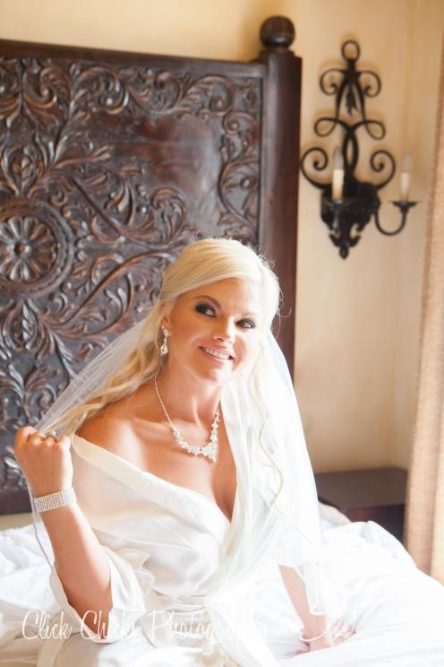 casa_del_camino wedding_ 5