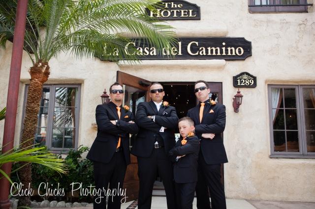 casa_del_camino wedding_ 6