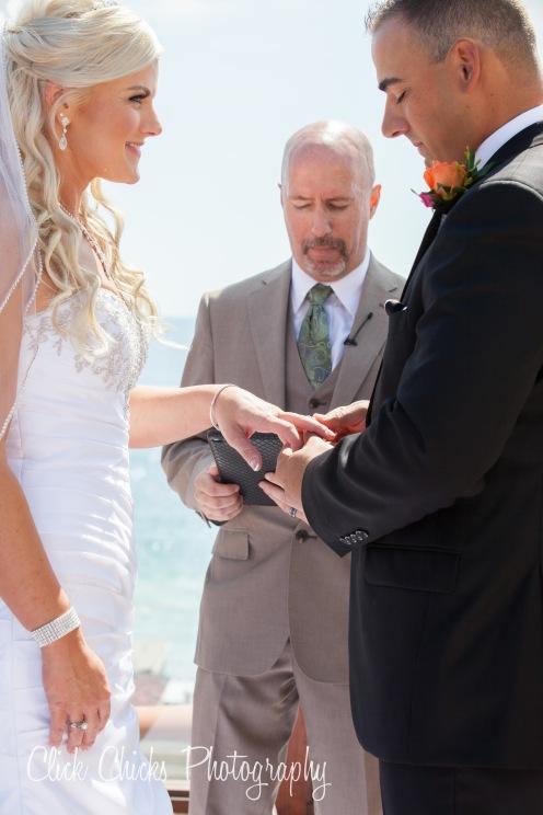 casa_del_camino wedding_ 8